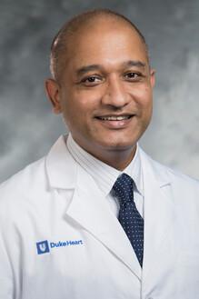 Sundar Krishnan, MBBS