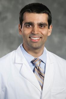 Sunny H. Patel, MD
