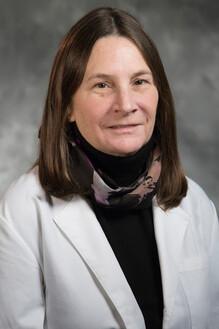 Susan D. Izatt, MD