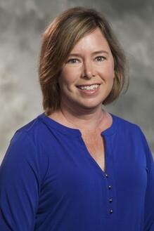 Susan E. Owens, MD
