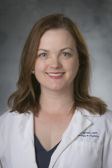 Susan E. Spratt, MD