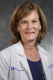 Susan Faye Dent, MD