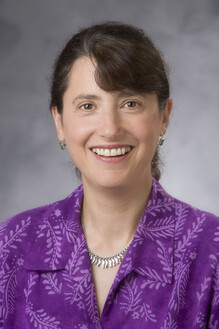 Susan G. Kreissman, MD