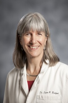 Susan P. Blackford, MD