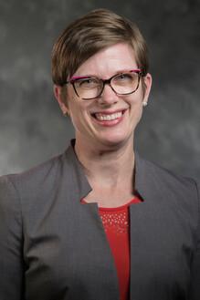 Susan A. Schmidt, MD