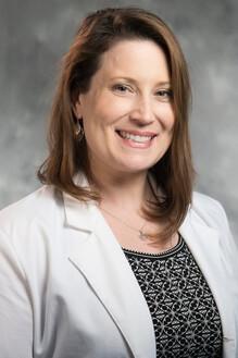 Susannah White, PA-C