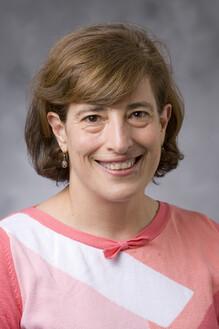 Susanne Meghdadpour, PhD, FNP-C