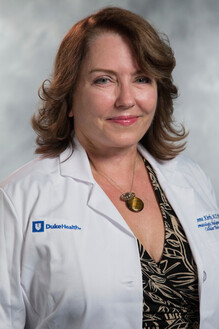 Suzanne Kirby, MD, PhD