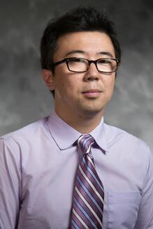 Takahiro Soda, MD, PhD