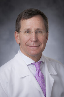 Tally E. Lassiter Jr., MD, MHA
