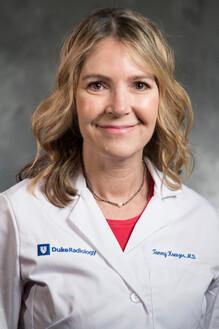 Tammy Kreuzer, MD