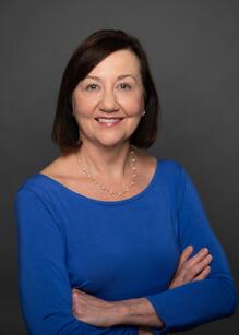 Tanya Ann Helms, PA-C, R. Ph