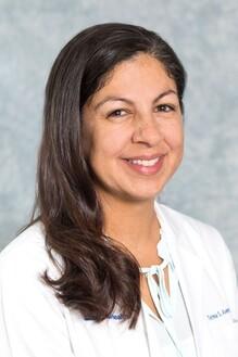 Teresa S. Avery, FNP-C