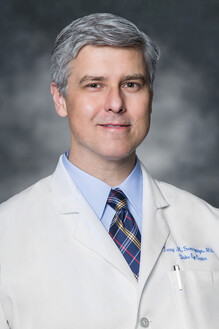 Terry M. Semchyshyn, MD