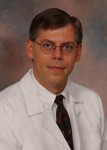 Thomas Gehrig, MD