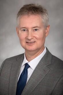 Thomas J. Cummings, MD