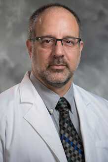 Thomas J. Ellis, MD, FAAFP