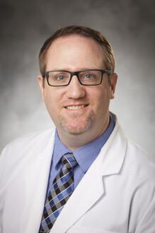 Thomas J. Farrer, PhD