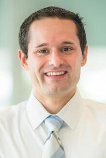Thomas J. Hopkins, MD, MBA