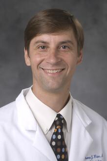 Thomas J. Weber, MD
