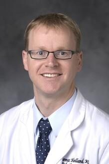 Thomas L. Holland, MD