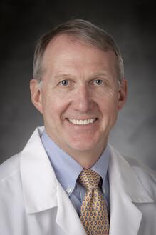 Thomas L. Novick, MD