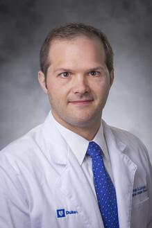 Thomas A. Longo, MD