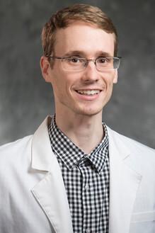 Thomas Pittman, MD