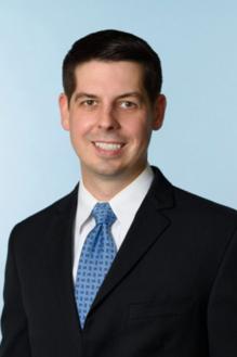 Thomas Scarritt Jr., MD