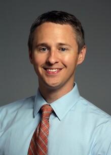 Thomas W. LeBlanc, MD, MA