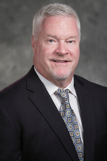 Timothy Andrew O'Donnell, MD