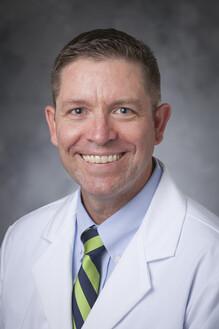 Timothy A. Ashley, MD, MPH