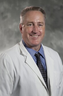 Timothy O. Stanley, MD