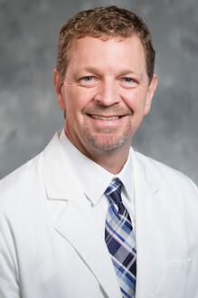 Timothy P. Donahue, MD
