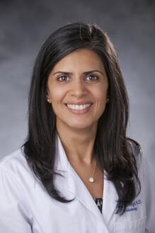 Tina K. Singh, MD