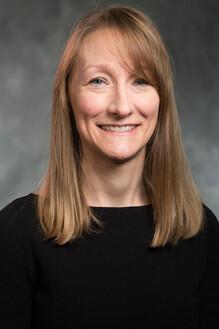 Tina M. Gremore, PhD