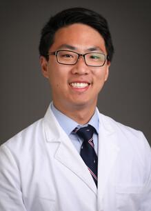 Tingrui Zhao, MD