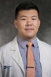 Tommy G. Fu, MD