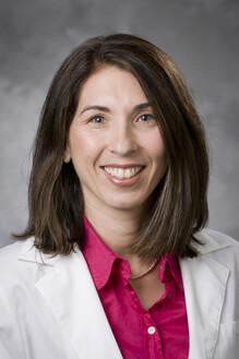 Tracy L. Partin, MPT