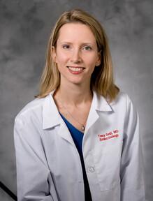 Tracy L. Setji, MD, MHS
