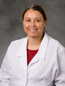 Tracy M. Black, MD, MS