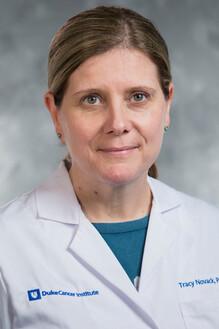 Tracy Novack, PA-C, MS