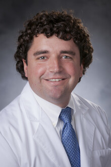 Travis P. Vesel, MD