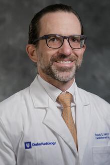 Travis S. Henry, MD