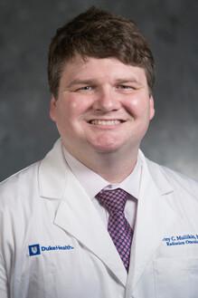 Trey C. Mullikin, MD