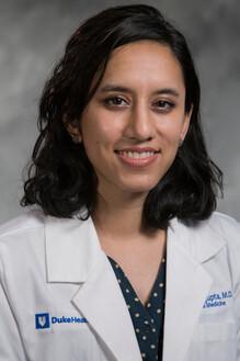 Trisha Sengupta, MD