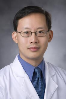Tung T. Tran, MD