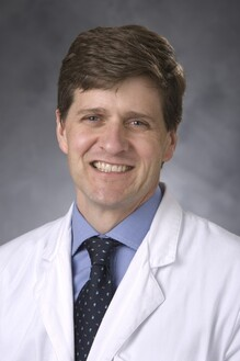Vance G. Fowler, MD, MHS