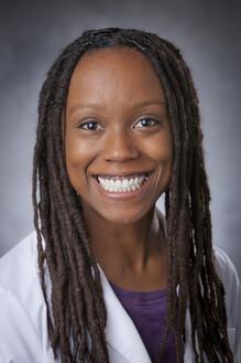 Vanessa N. Chetty, MD, MSPH