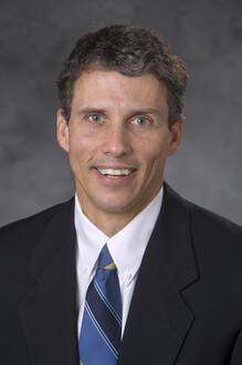 Vern C. Juel, MD